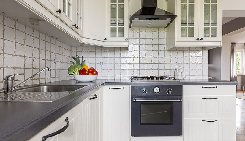 7 Signs It's Time To Undertake Countertop Replacement