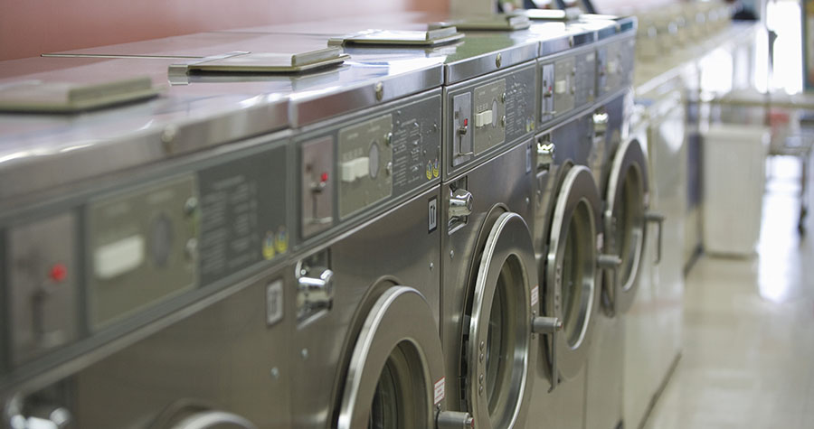 Fixing Washer – 7 Common Washer Problems And Their Solutions