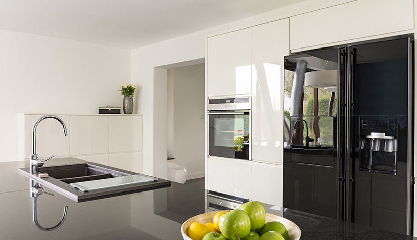 6 Tips For Defrosting Your Refrigerator