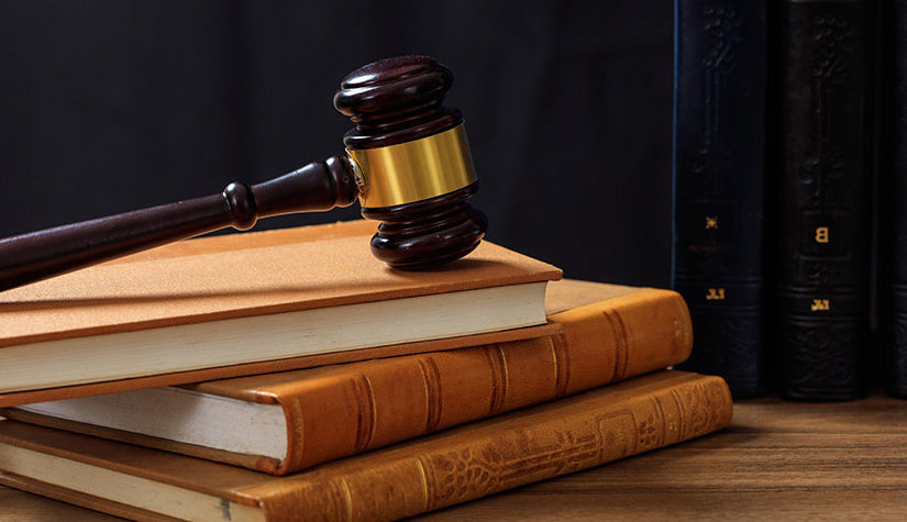 Divorce Tips To Consider As Given By Divorce Lawyers