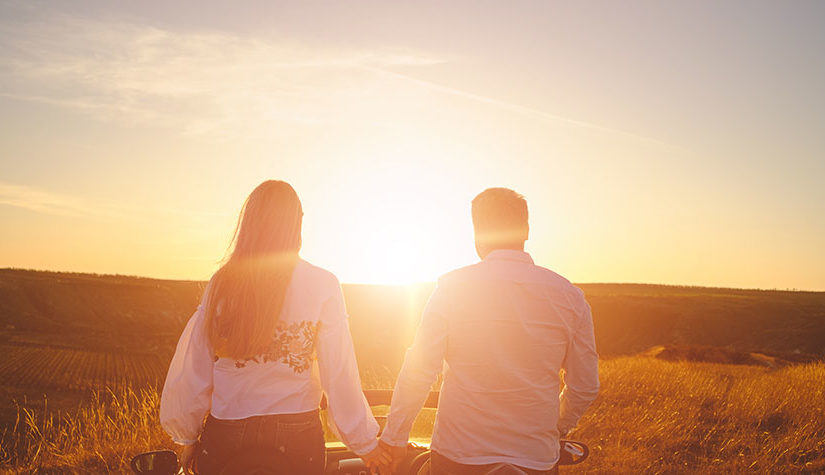 Divorce Lawyers: Signs Your Marriage Is Heading To Divorce