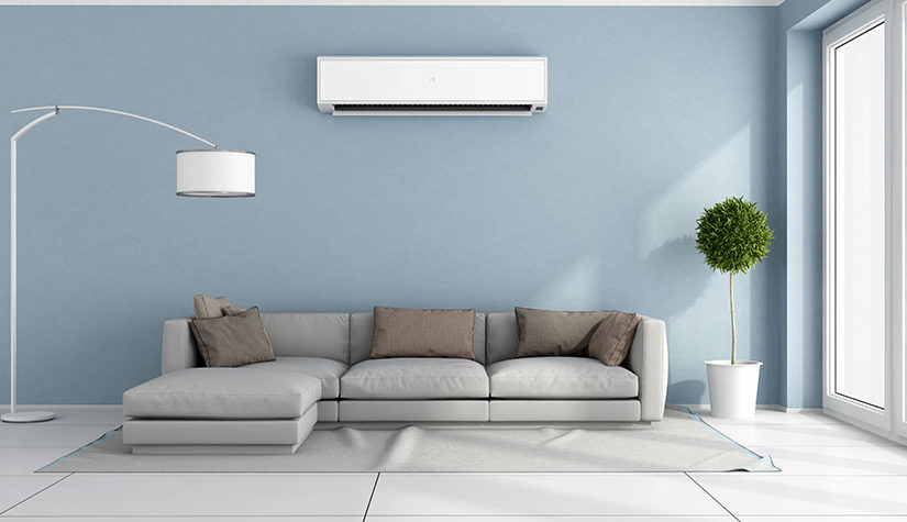 How to Reduce Your Air Conditioner Bills in Summer?