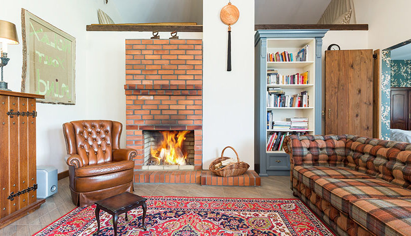 What to Consider When Buying Rugs Online?