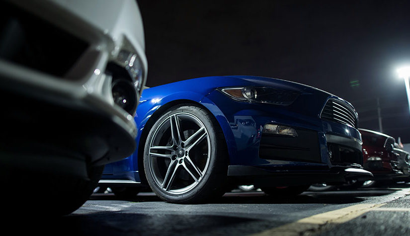 6 Ways To Protect Car Paint As Given By Paint Protection Film Installers