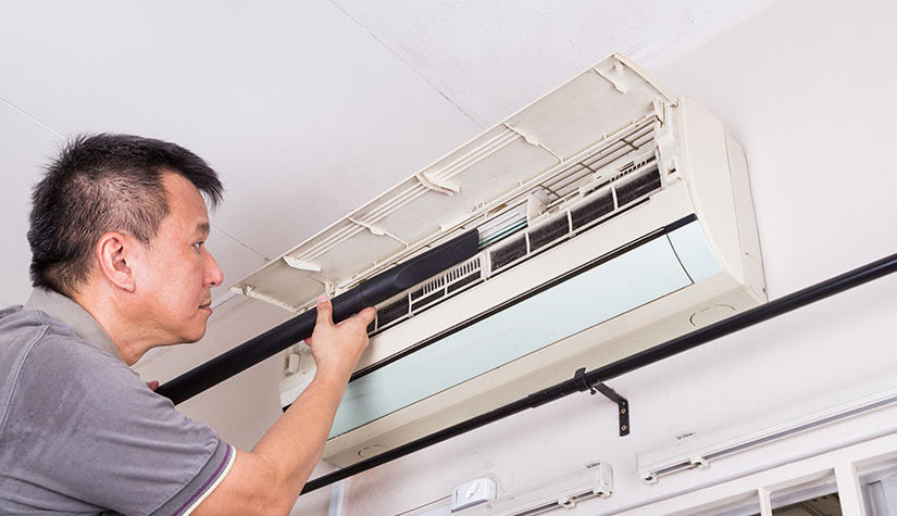 4 Tips To Consider When Hiring Furnace Service Professionals