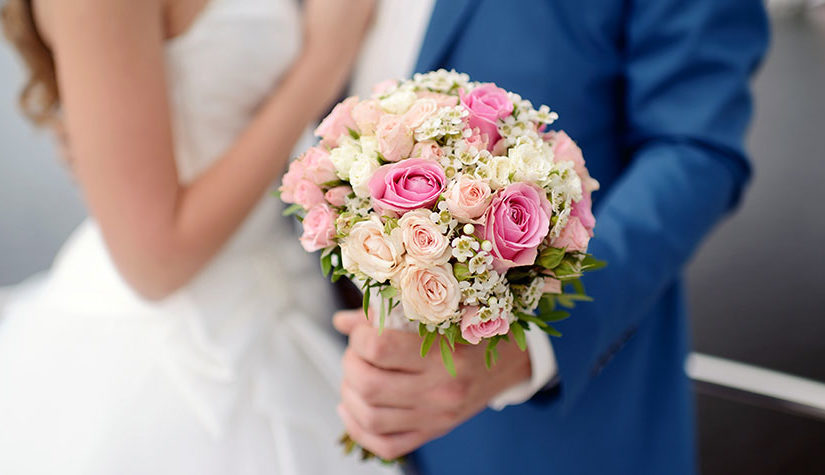 Don't Forget These Small Things At Your Wedding Day