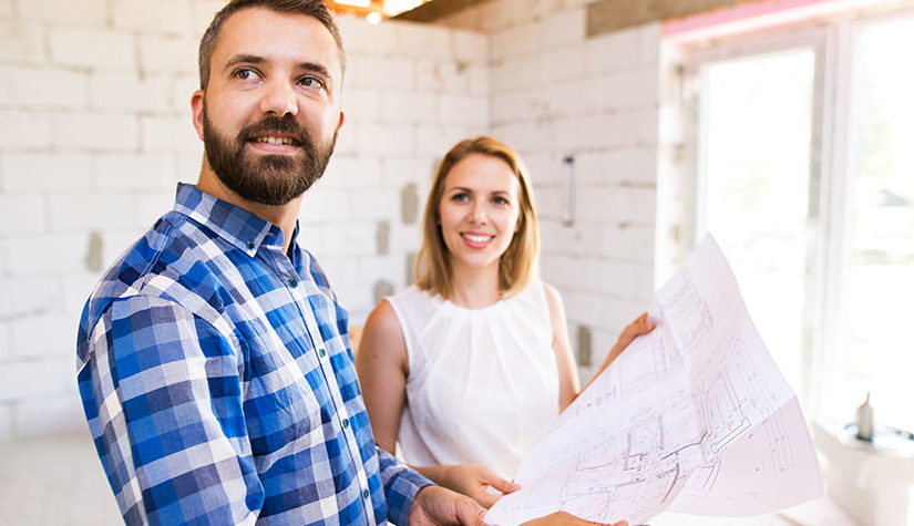 6 Budget-Friendly Ways To Renovate Your Retail Store