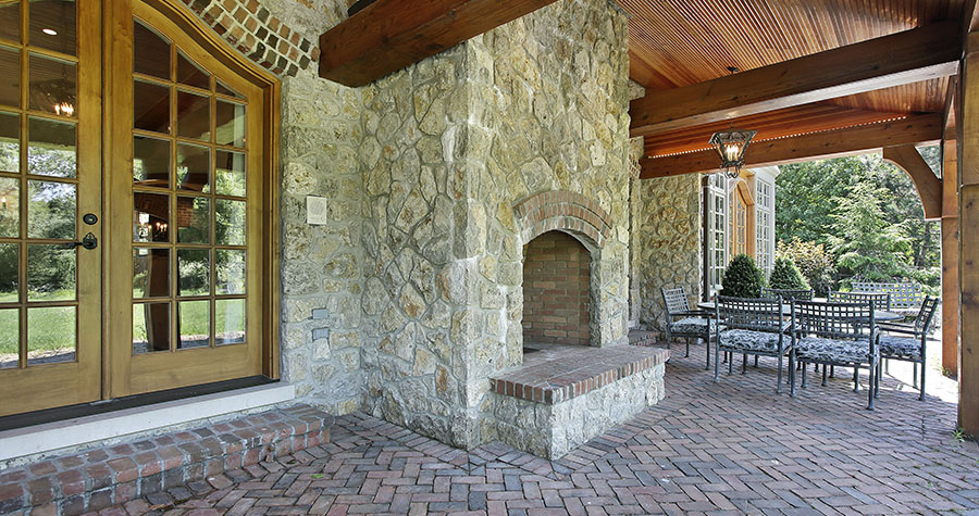 Hiring The Wrong Chimney Contractors And Other Chimney Mistakes To Avoid